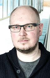 Janne Vanhanen